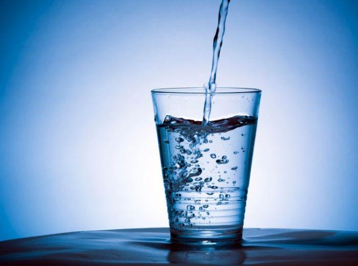 En Ariège, l'augmentation du prix de l'eau crée une inégalité de plus.