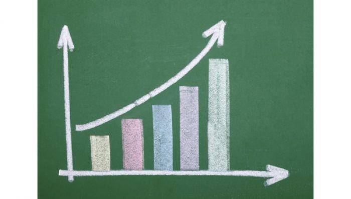 Augmentation des tarifs des transports en commun : les mauvaises nouvelles sont confirmées
