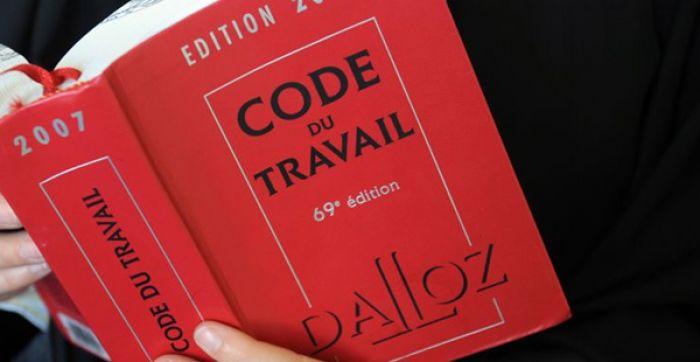 Faut-il (encore) modifier le Code du travail ?