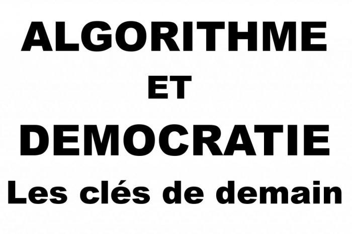 Quel sera le nouvel outil officiel de démocratie 2.0 ?