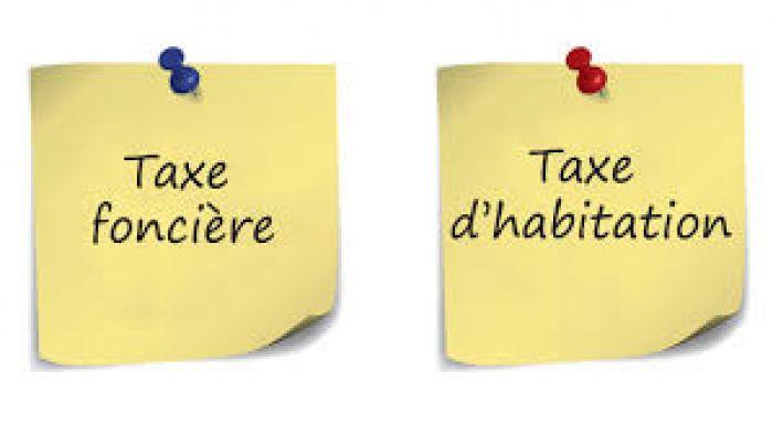 Vers une augmentation des impôts locaux pour compenser la baisse de la dotation de l'Etat ?