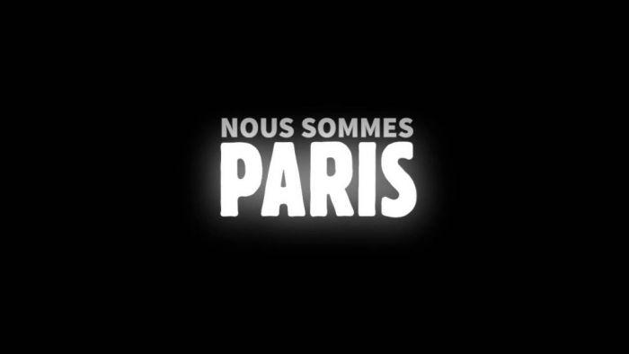 A l'initiative des associations maghrébines de l'Ariège