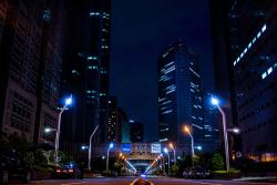 Qu'est-ce qu'une Smart City réussie ?